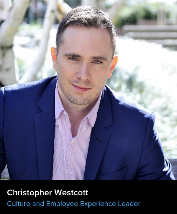 Westcotttt