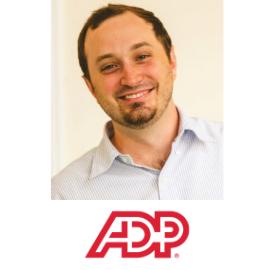 ADP - Matt Pellarin
