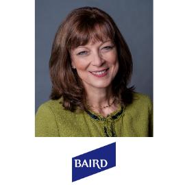 Baird - LaVay Lauter