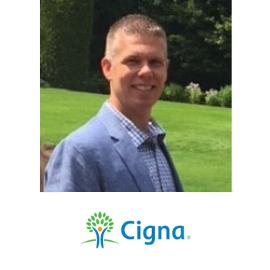 Cigna - Dr Samuel