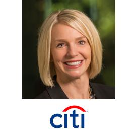 Citi - Krista Singleton