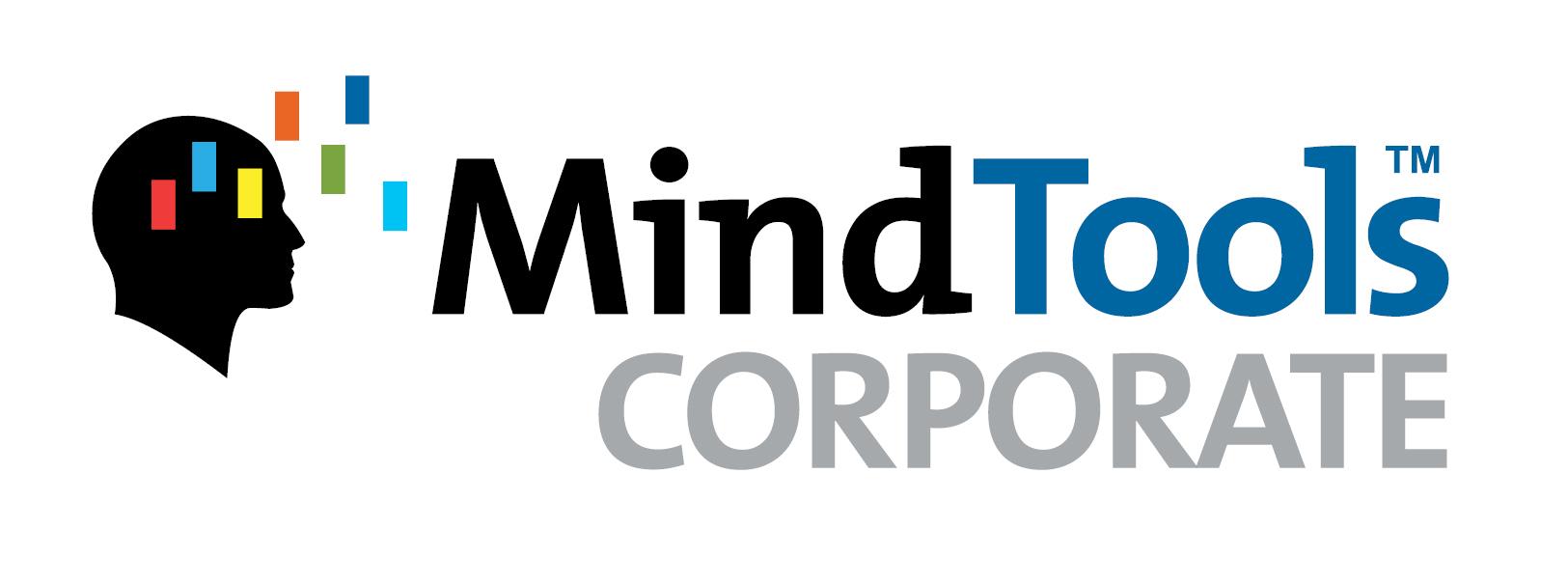 Corporate Logo (1)