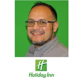 HolidayInn - Marco