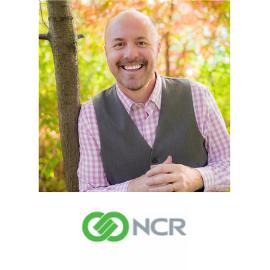 NCR - Kevin Finke