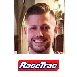 Racetrac - Tate Cutrer