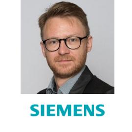 Siemens - Casper Moerck