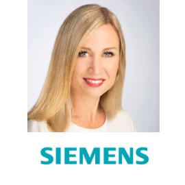 Siemens - Lisa Lang