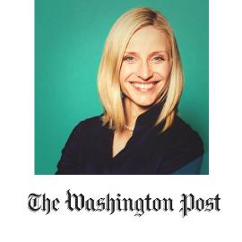 The Washington Post - Brenna Child