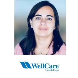 Wellcare - Apoorva