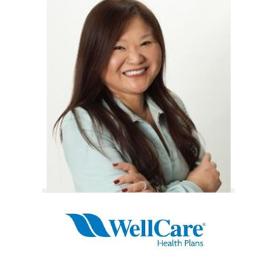 Wellcare - Nina Hirota